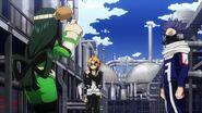 My Hero Academia Season 5 Episode 4 0653