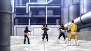 My Hero Academia Season 5 Episode 8 1021