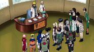 Naruto-shippden-episode-dub-441-0115 28561154638 o