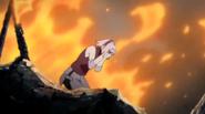 Naruto37705593