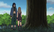 Naruto EP Separation02232