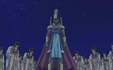 Star Dragon King