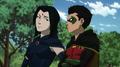 Teen Titans the Judas Contract (437)