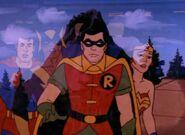 The-legendary-super-powers-show-s1e01a-the-bride-of-darkseid-part-one-0653 43426803841 o