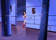 The-legendary-super-powers-show-s1e01b-the-bride-of-darkseid-part-two-0492 29555636268 o