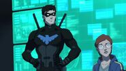 Young.Justice.S03E08 0853