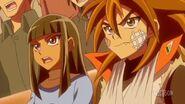 Yu-gi-oh-arc-v-episode-52-0256 42724328931 o