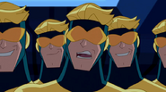Booster Gold (35)
