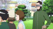 Boruto Naruto Next Generations - 15 0898