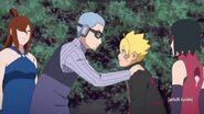 Boruto Naruto Next Generations Episode 29 0350