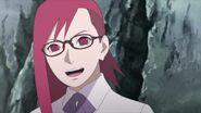Boruto Naruto Next Generations Episode 73 0597
