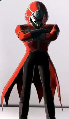 Dark-Masked King.png