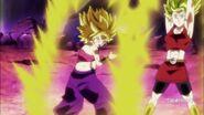 Dragon Ball Super Episode 101 (267)