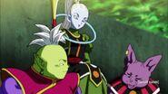 Dragon Ball Super Episode 113 0496