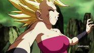 Dragon Ball Super Episode 113 0544