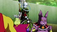 Dragon Ball Super Episode 115 0641