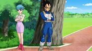 Dragon Ball Super Screenshot 0429