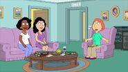 Family Guy 14 - 0.00.07-0.21.43.720p 0123