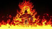 Fire Force Season 2 Episode 24 0287
