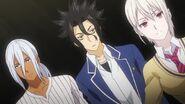 Food Wars Shokugeki no Soma Season 4 Episode 4 0483