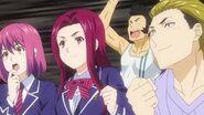 Food Wars Shokugeki no Soma Season 4 Episode 5 0061