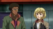 Gundam-23-493 41596765742 o