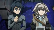 Gundam-2nd-season-episode-1310857 39210367535 o