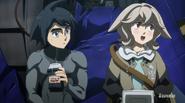 Gundam-2nd-season-episode-1313870 39397460344 o