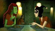 Harley Quinn Episode 1 0313