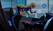 Justice League Action Women (273)