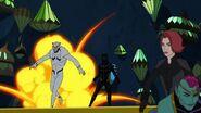 Marvels.avengers-black.panthers.quest.s05e19 1001