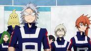 My Hero Academia 2nd Season Episode 02 0674
