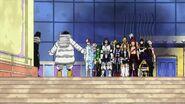 My Hero Academia Episode 09 0939