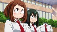 My Hero Academia Season 2 Episode 21 0332