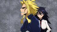 My Hero Academia Season 3 Episode 14 0443