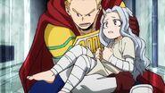 My Hero Academia Season 4 Episode 11 0611