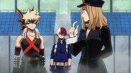 My Hero Academia Season 4 Episode 16 0751