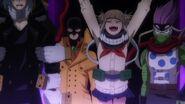 My Hero Academia Season 5 Episode 20 0526
