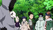 Naruto-shippden-episode-dub-436-0735 42258372112 o