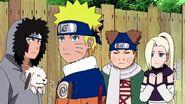 Naruto-shippden-episode-dub-441-0303 40626276280 o