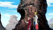 Naruto-shippden-episode-dub-442-0351 41802959564 o