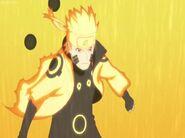 Naruto Shippuden Episode 477 0325
