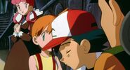 Pokemon First Movie Mewtoo Screenshot 2167