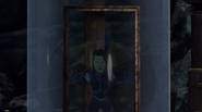 SymbioteWar31705 (27)