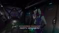 SymbioteWar31705 (6)