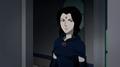 Teen Titans the Judas Contract (694)
