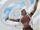Ororo Munroe(Storm) (Earth-11052)