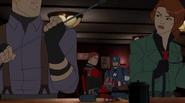 Avengers Assemble (185)