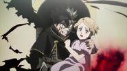 Black Clover Episode 144 0614