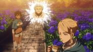Black Clover Episode 93 0268